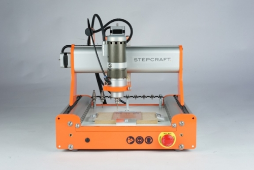 Top quality diy cnc kits cnc machine for sale for high quality complete diy cnc kits solutioingenieria Images